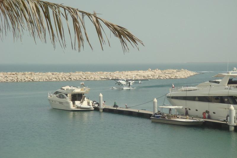 Ingrida's Dubai 08 080.jpg
