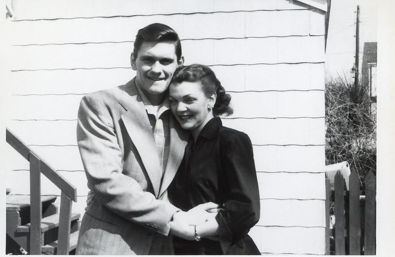 1950 Dick & Joan York.jpg
