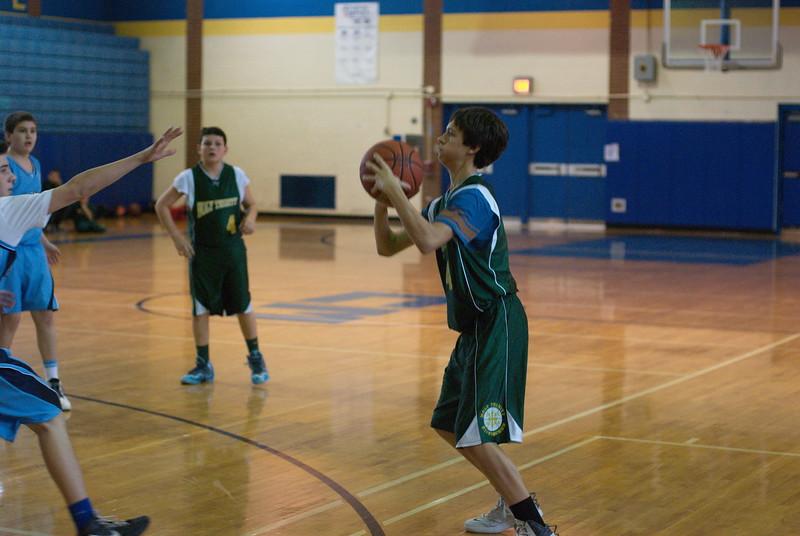 2014-01-31-GOYA-Basketball-Tournament-Canonsburg_024.jpg