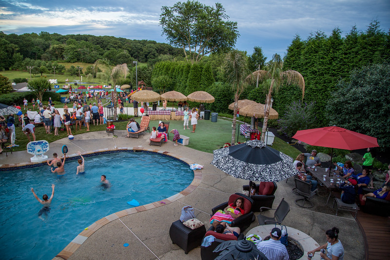 7-2-2016 4th of July Party 0824.JPG