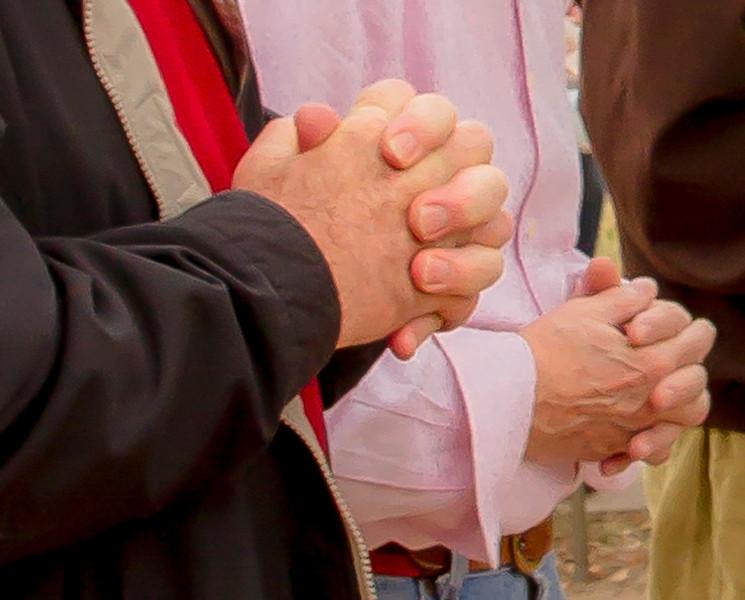 Hands Praying-1991.jpg