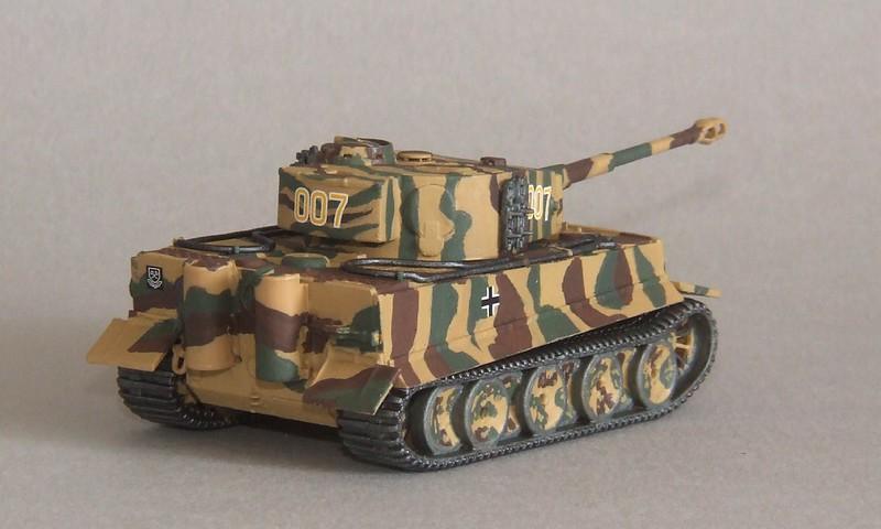 Airfix 1-72 Tiger I, 02s.jpg