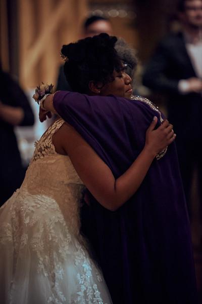 B+D Wedding 188.jpg