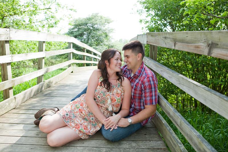 A&A engagement-1017.jpg