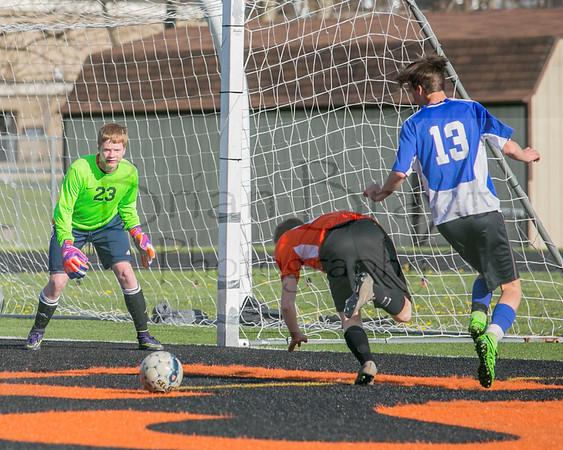 West Penn Soccer