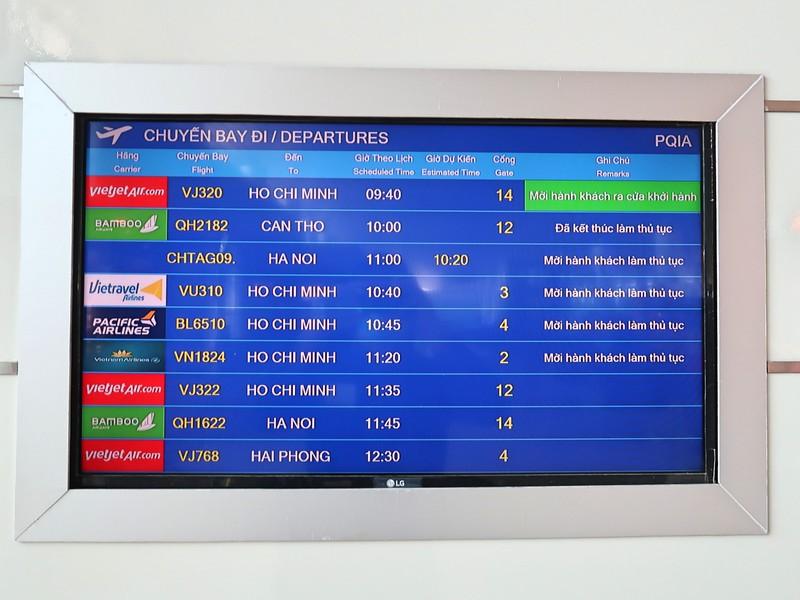 IMG_7512-departures.jpg
