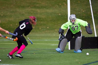 GVFH vs New Hampton 10/17/15
