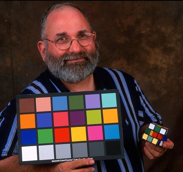 Test Rick Color Chart.jpg