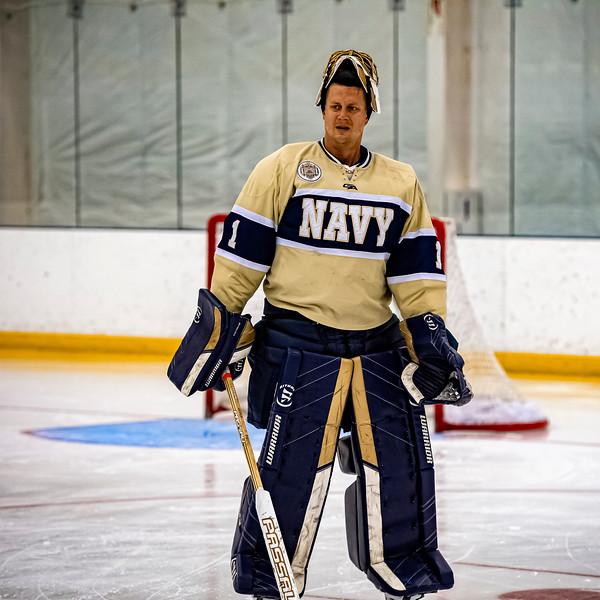 2019-10-05-NAVY-Hockey-Alumni-Game-13.jpg