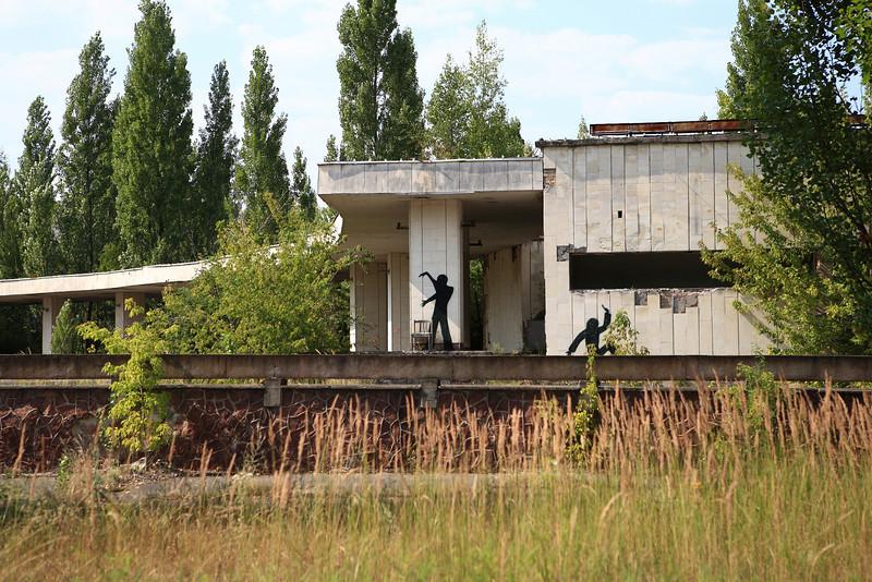 Chornobyl_2085.JPG