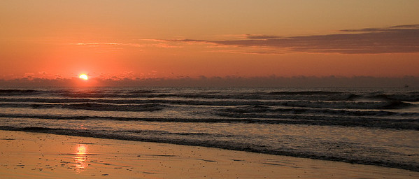 _DSC6316_sunrise