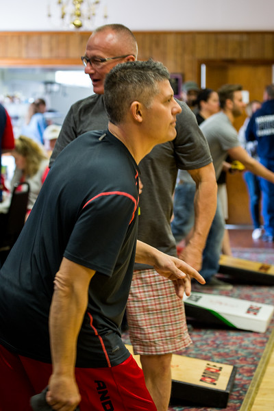 4-9-2016 MDA Cornhole Tournament 149.JPG