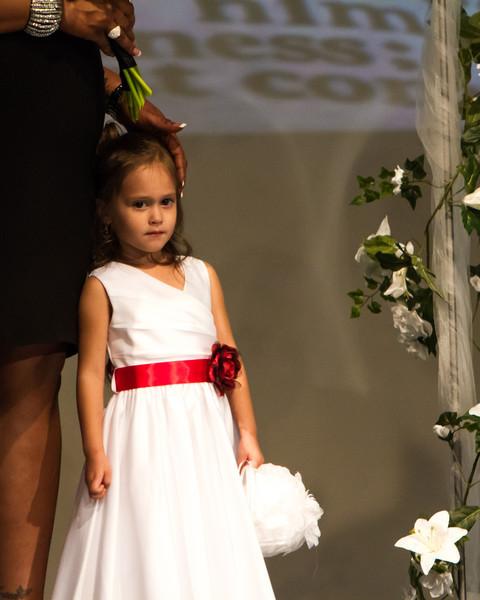 DSR_20121117Josh Evie Wedding259.jpg