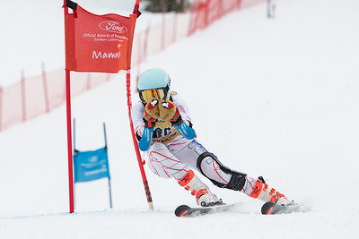 2019_01_31_CNISSF_GS_ski_race_1