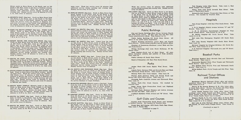 Salt-Lake-City-streetcar-routes_1940_page-4-5-6-7.jpg