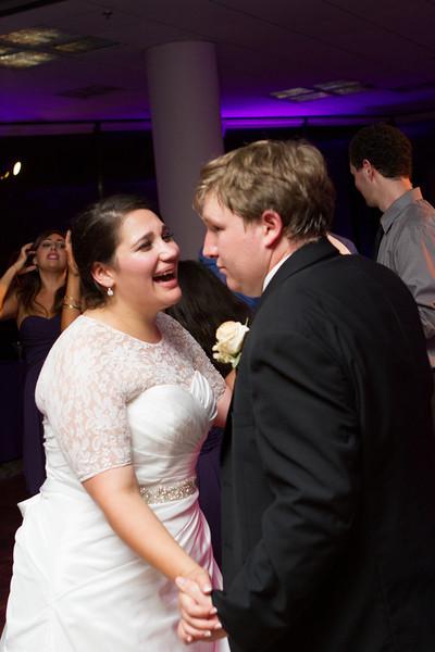 Becca&Devon_Wedding-1013.jpg
