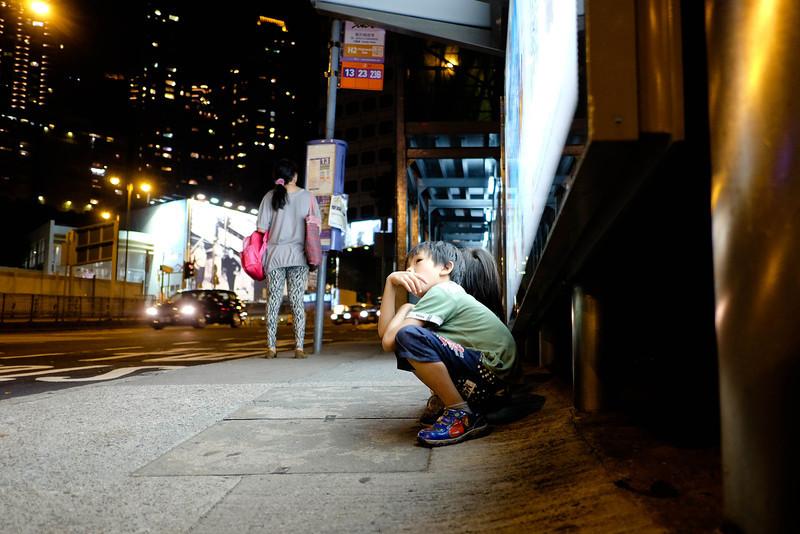 HongKong-0196.jpg