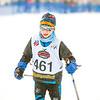 Ski Tigers GLD MW JNQ 121716 152914