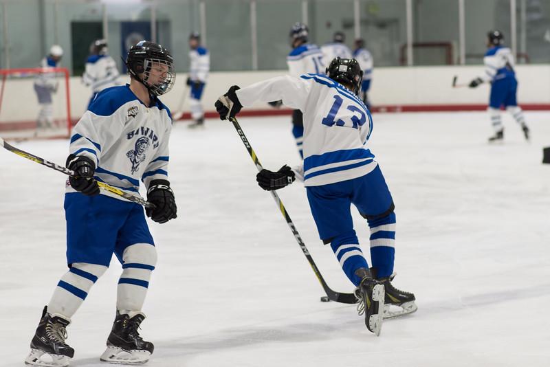 Howard Ice Hockey-25-2.jpg