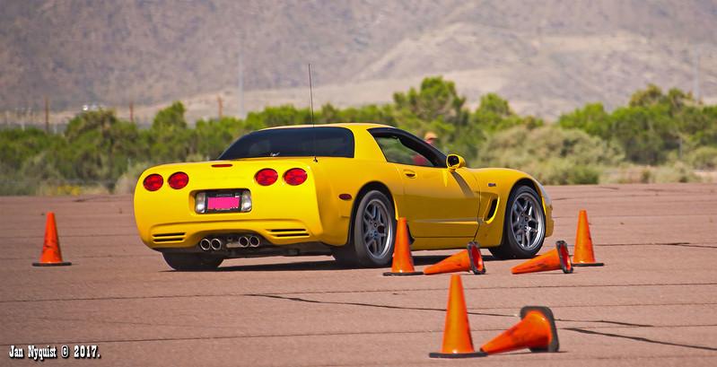 Corvette-Yellow-2107x.jpg