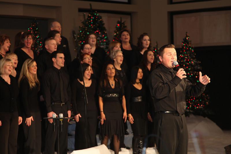 BCA Christmas 09 362.jpg