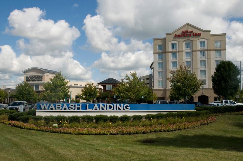 Wabash Landing-15.jpg