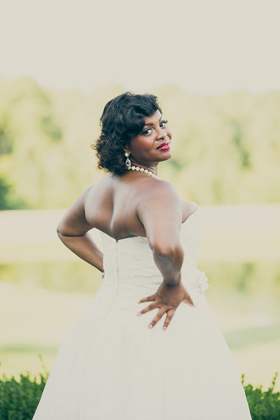 Nikki bridal-1088.jpg