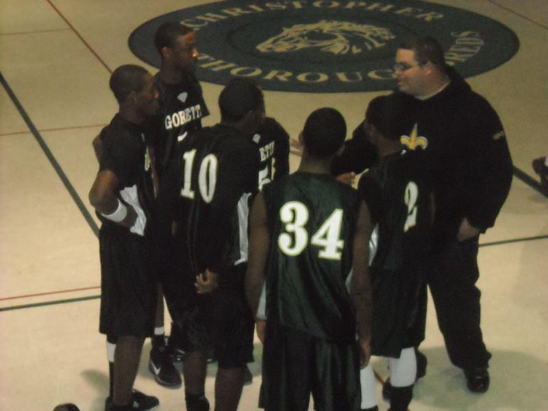 Basketball Game 011.JPG