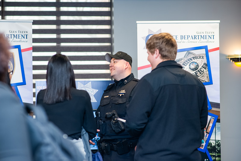 Criminology Career Fair-7265.jpg