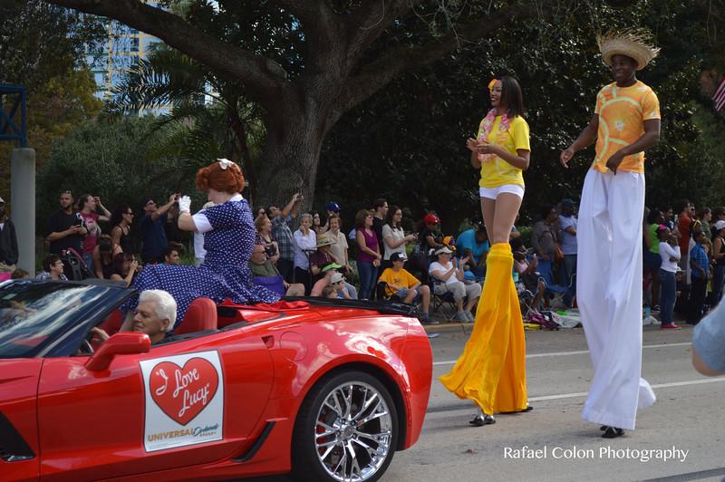 Florida Citrus Parade 2016_0259.jpg