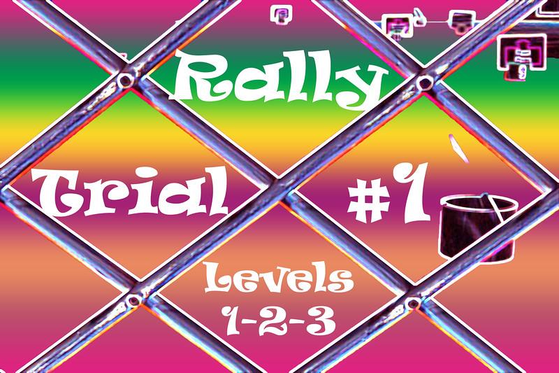 IMG_2573.copy.trial1.jpg