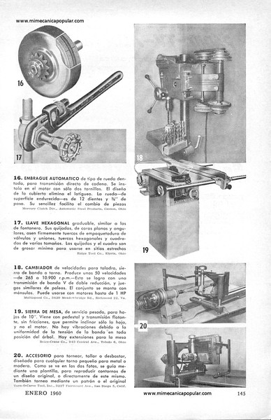conozca_sus_herramientas_enero_1960-04g.jpg