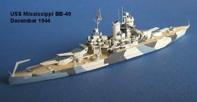 USS Mississippi-2.JPG