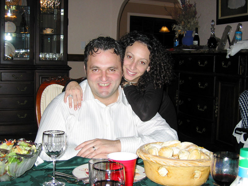 thanksgiving-2002-020.jpg