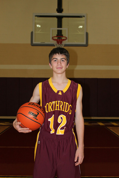 Basketball 2011 (5).JPG