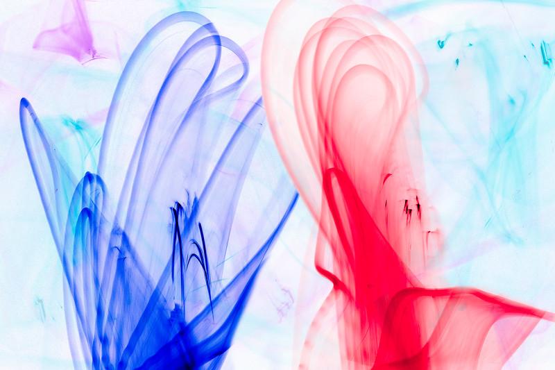 5D3_1157-Edit-Edit-5.jpg