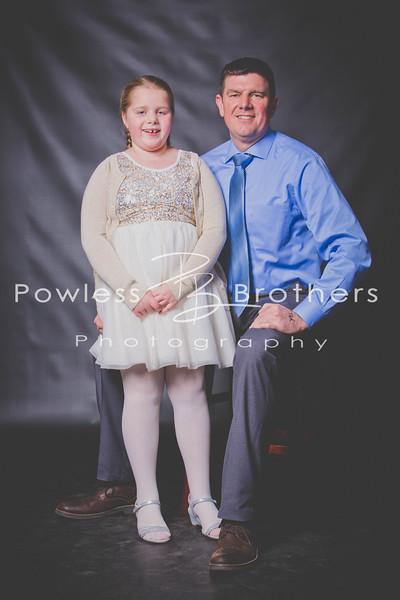 Daddy-Daughter Dance 2018_Card A-3184.jpg