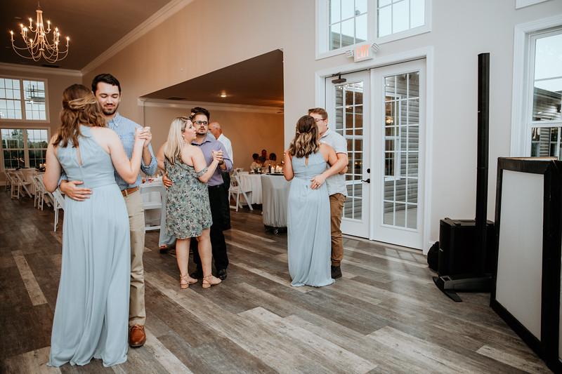 Tice Wedding-818.jpg