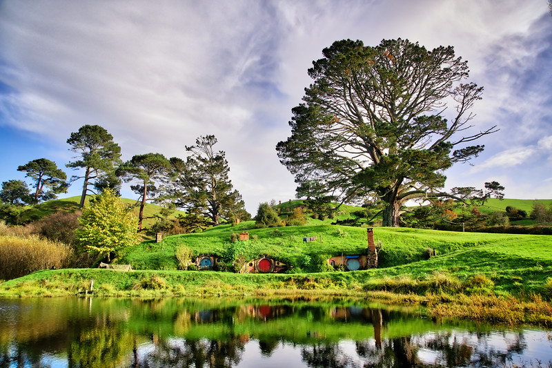 hobbiton-movie-set-May-2016.jpg