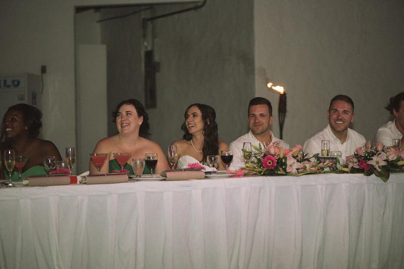 A&N_Wedding Reception-82.JPG
