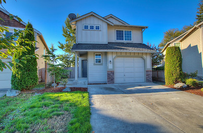 1429 69th Ave E  Fife, Wa