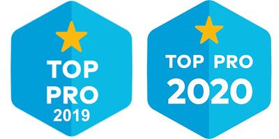 2020-top-pro-badge.79c891cf89bf3967336537e203e4e76c-S.jpg