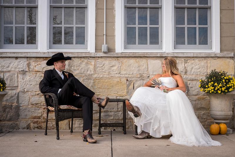 KALandrum_Wedding_Colonel_Bolton_Home_Jefferson_City_MO_Photographer-25.JPG