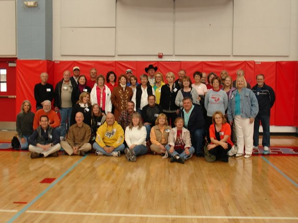 Classof68after40years2.JPG