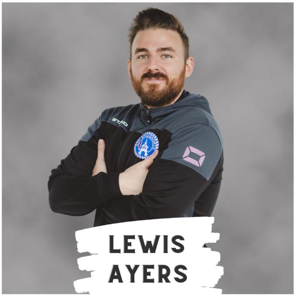 Lewis Ayers Instagram.png