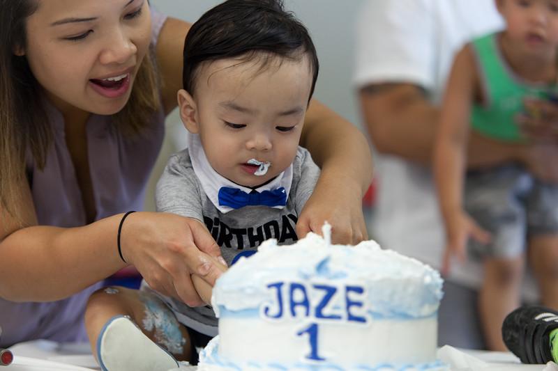 2018 Jaze Birthday(172).jpg