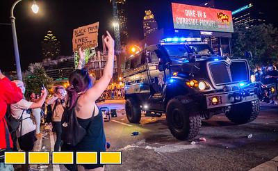 Atlanta Riot 5/29/2020