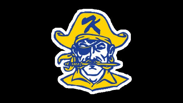W.J. Keenan High School