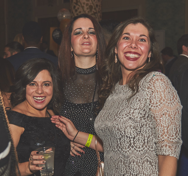 New Year's Eve Party - The Drake Hotel 2018 - Chicago Scene (403).jpg