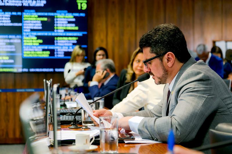 140519 - CE - Senador Marcos Do Val_6.jpg